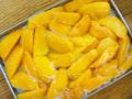 マンゴスムージーレシピ1